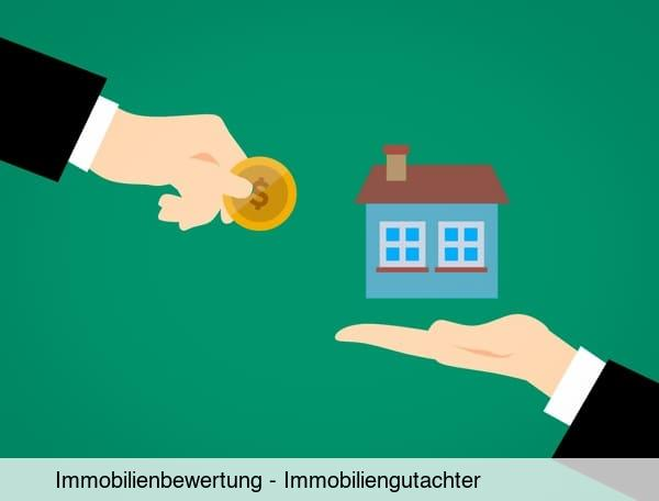 Immobilienbewertung durch Immobiliengutachter in Georgsmarienhütte